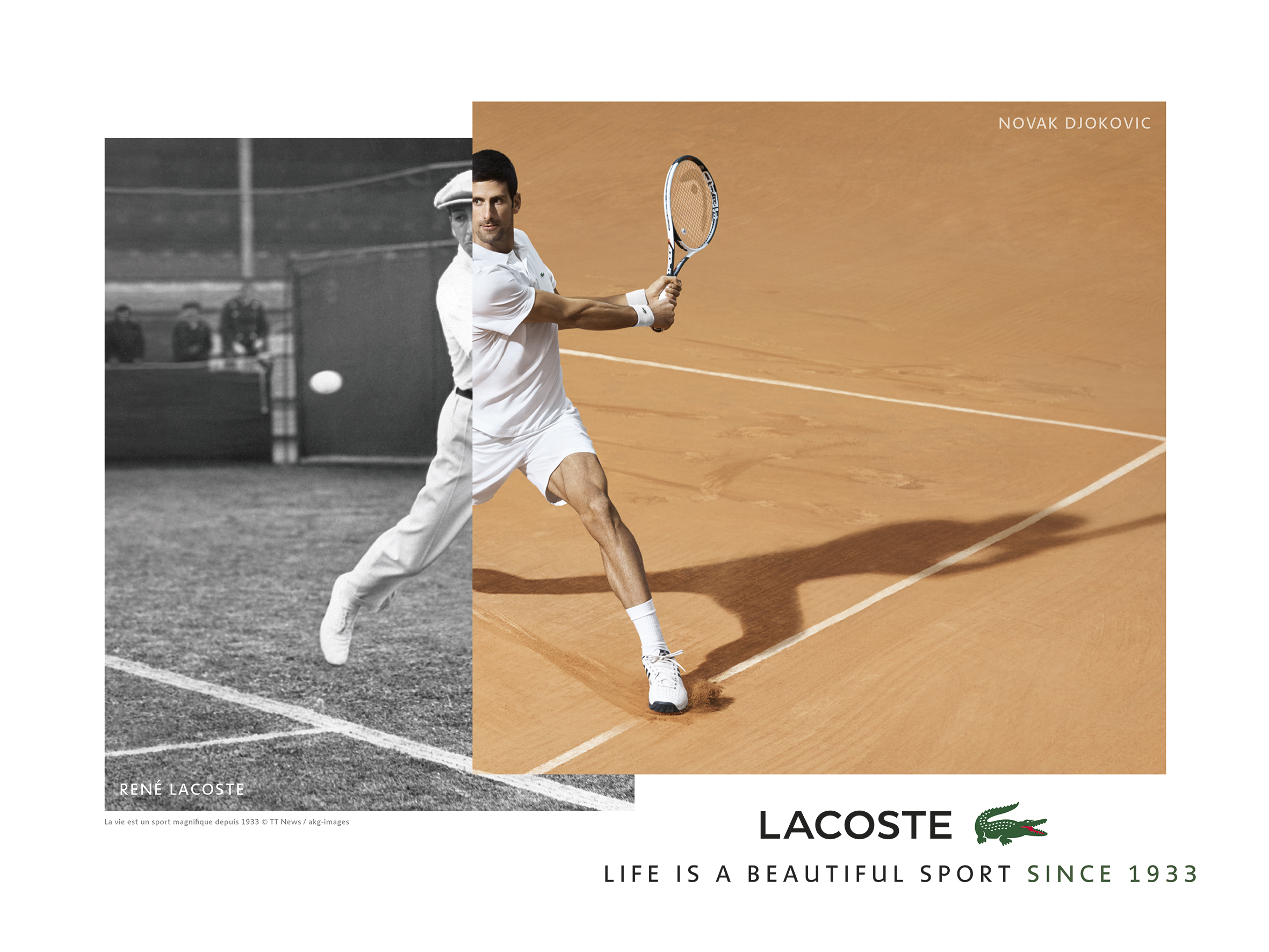 001_LACOSTE_NOVAK_DJOKOVIC_CAMPAIGN_∏ALL_RIGHTS_RESERVED
